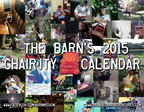 Calendar 2015 (Final)2