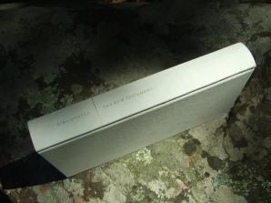 DSCF6608